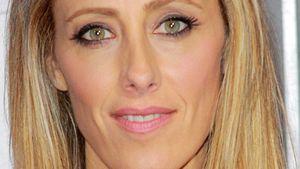 Grey's Anatomy-Kim Raver im Navy CIS Spinoff