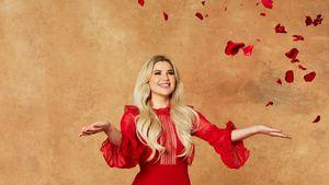 Kampf um Bachelor Nikos Herz: Ist Kim Virginia eifersüchtig?