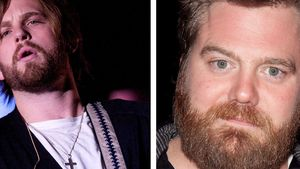 Kings of Leon: Emotionale Hommage an Ryan Dunn
