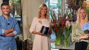 Millionen-Umsätze: Grace Flowerbox dank DHDL so erfolgreich!
