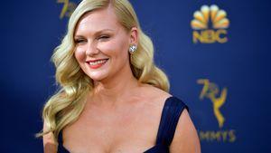 """Für """"Spider-Man"""": Kirsten Dunst sollte Zähne machen lassen"""