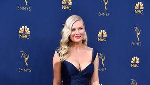 Nach Trennung: Liebt Kirsten Dunst jetzt Serien-Ehemann?