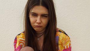 """""""Ich hasse mein Gesicht!"""" GNTM-Klaudia völlig verzweifelt"""