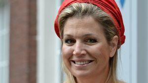 Hausbau-Zoff: Griechen giften gegen Königin Maxima