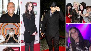 Klarer Sieg: Das ist euer Casting-Show-Star 2010