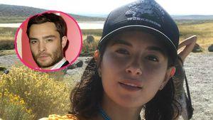 "Hat ""Gossip Girl""-Ed Westwick Kristina Cohen vergewaltigt?"