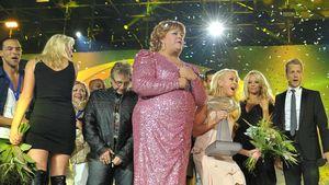 Promi Big Brother: Das wurde aus den Ex-Kandidaten
