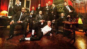 Kool Savas: Von der Hip Hop Jam zum Rock-Festival