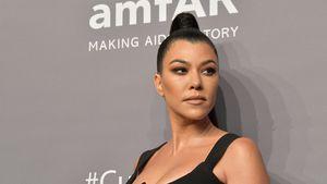 Will Kourtney Kardashian ihren Ex Younes wirklich zurück?