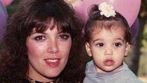 Kim Kardashians B-Day: So niedlich gratuliert Mama Kris