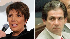 Scheidung von Robert (†) trieb Kris Jenner fast in den Ruin