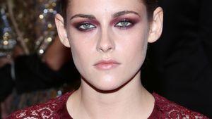 Liberty Ross sauer: Kristen Stewart ein A**loch?!