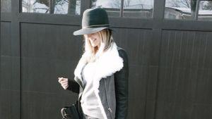 Schick & schlank: So feierte Kristin Cavallari ihren B-Day