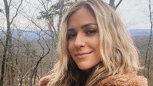 Nach Trennung von Jeff: Hat Kristin Cavallari einen Neuen?