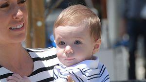 Kristin Cavallari: So putzig sieht Sohn Camden aus