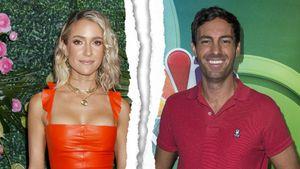 Kristin Cavallari und Jeff Dye sind schon wieder getrennt
