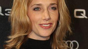 Kristin Meyer: Das Umfeld leidet unter ihr