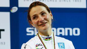 Kristina Vogel: Unfall-Beteiligter meldete sich noch nicht