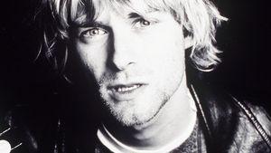 Kurt Cobains 20. Todestag: Legende ist unvergessen
