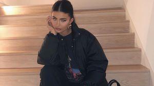 Kylie Jenner & Travis sind sauer wegen Diss von Nick Cannon