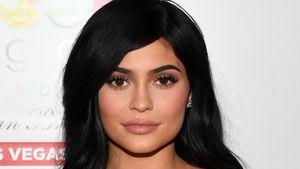 Baby-Indiz? Kylie vergrößert ihr Anwesen für 5 Mio. Dollar!