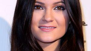 Kylie Jenner: Ist es unerwiderte Teenie-Liebe?