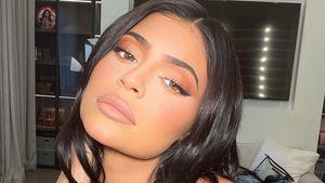 Shitstorm auf TikTok: Fans bashen Kylie Jenners Bademode!