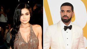 Nach Travis-Trennung: Läuft da was zwischen Kylie und Drake?