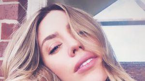 Kylie Harris' Unfall: Sanitäter war Vater des anderen Opfers