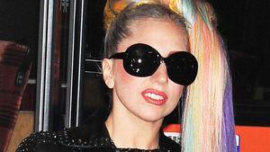 Aufgepasst: Lady GaGa macht auch in Berlin Halt!