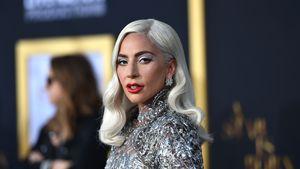Lady Gaga verkauft pinke Tangas um ihr Album zu promoten