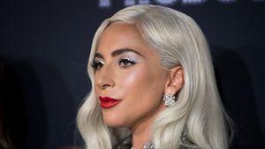 Lady Gaga bricht mit ihrem neuen Album alle Rekorde!