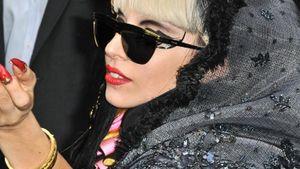 Alles Fake bei Lady GaGa und Co.?
