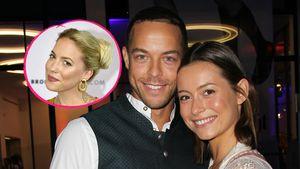 Pikant: Andrej Mangold kennt LaFee über seine Ex Jenny!