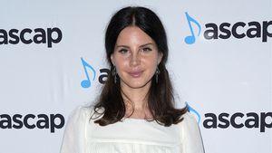 Frech abgekupfert? Band Radiohead verklagt Lana Del Rey