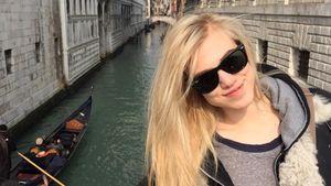 Bestätigt: Larissa Marolt bekommt neues TV-Projekt