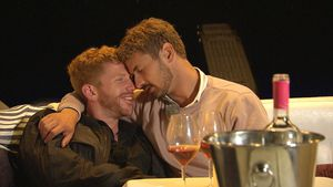 """Sind """"Prince Charming""""-Lars und Nicolas noch ein Paar?"""