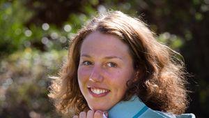Mit nur 25: Olympia-Star Laura Dahlmeier beendet Karriere!