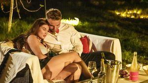 """Lauras Trennungsstatement: """"Love Island""""-Tobi ist schockiert"""