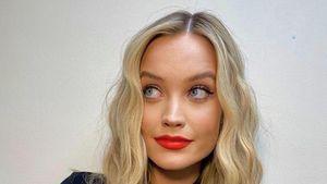 """Trotz Baby: Laura Whitmore will UK-""""Love Island"""" moderieren"""