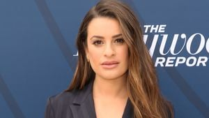 Wegen Mobbing-Vorwürfen: Lea Michele verliert Werbepartner