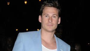 Blue: Lee Ryan ist begeisterter Facebook-Fan