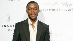 Disney-Star Lee Thompson Young: Selbstmord mit 29?