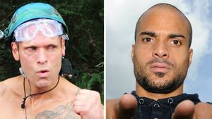 TV-Challenge bei RTL: Thorsten Legat vs. David Odonkor!