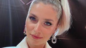 Wer überzeugt? Lena Gercke sucht GNTM-Model für Fashion Week