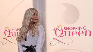 """Lena Schiwiora wird für """"Shopping Queen""""-Outfit angefeindet"""