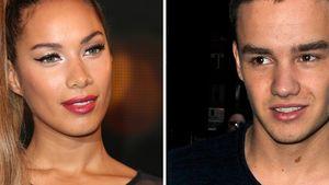 Leona Lewis und Liam Payne sind KEIN Paar