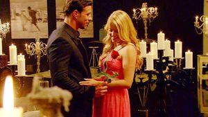 Wunsch der Bachelor-Fans: Leo, schnapp dir Daniela!