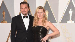 20 Jahre Leonardo & Kate: Die Highlights ihrer Freundschaft!