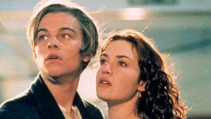 """Nach """"Titanic"""": Kate Winslet fühlte sich von Presse gemobbt"""